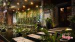 Khám phá 3 quán cafe cây xanh đẹp nhất tại Thủ Đức