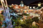 Bật mí 5+ quán cafe cây xanh hot nhất tại quận Tân Bình