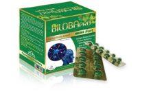 Thuốc bổ não Bilobapro gold có tốt không?